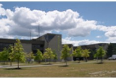 Centennial College Toronto Ontario School