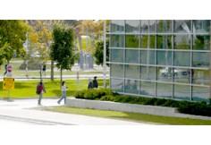 School Durham College Oshawa Canada