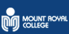 Mount Royal College