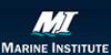 Marine Institute of Newfoundland University